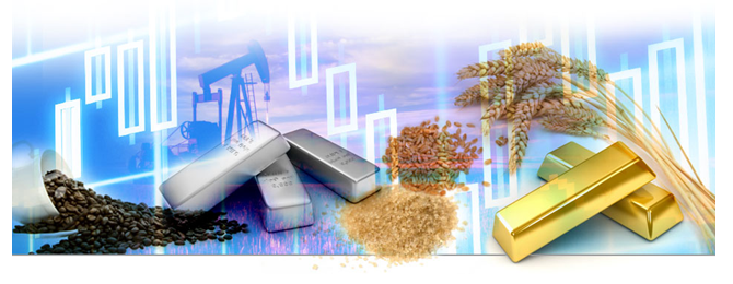 Approfondimento sulle Commodities